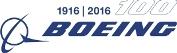 Boeing-100.jpg#asset:3570