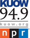 sponsor-KUOW