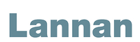 Lannan-Logo-jpg.jpg#asset:3682