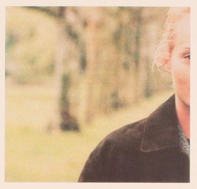<p>Uta Barth, <em>Untitled (from the &hellip;in passing portfolio)</em>, 1997. Offset lithograph on wove paper. Henry Art Gallery, gift of Burt and Jane Berman, 2009.35.1. &copy; Tanya Bonakdar.</p>
