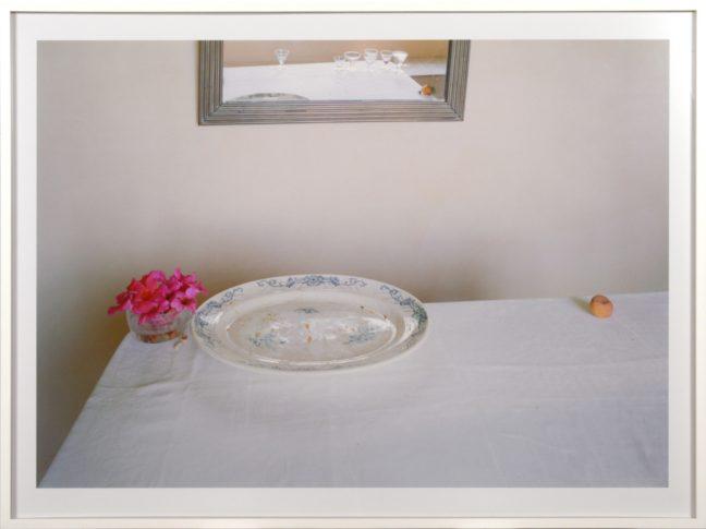 <p>Laura Letinsky, <i>Untitled #92</i>, 2004. Laser print. Henry Art Gallery, gift of Kim Richter, 2016.43. &copy; Laura Letinsky.</p>