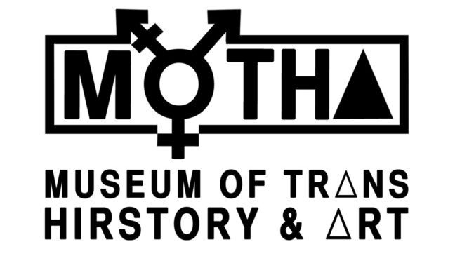 <p>Museum of Transgender Hirstory &&nbsp&#x3B;Art</p>