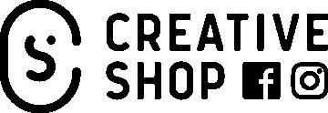 CS-Logo.png#asset:3768:smallImage