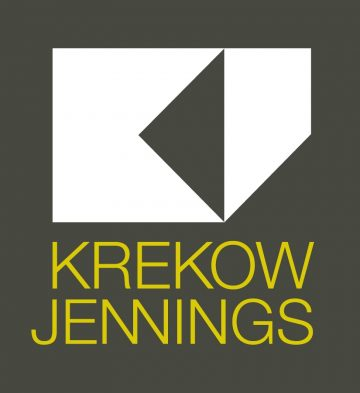 KJ_Logo_RGB_Stacked_4.jpg#asset:3798:smallImage
