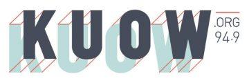 KUOW-Logo-HORIZ-COLOR.jpg#asset:3825:smallImage