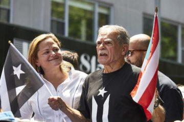 <p>Oscar López Rivera</p>