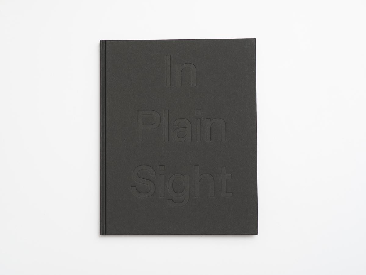 ips-catalogue-cover.jpg#asset:5577