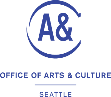 Seattle Office of Arts and Culture